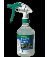 E-NOX Shine
