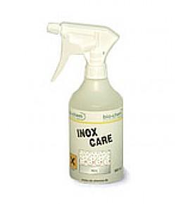 E-NOX Care