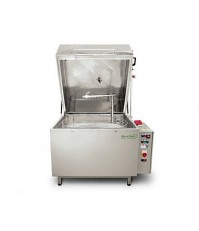 HTW - Hot-Water Parts Washer